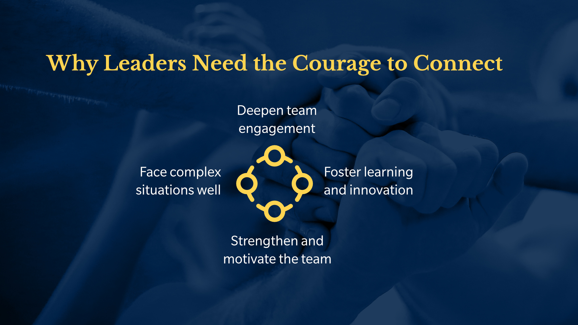 Courage to Connect Blog Image 2