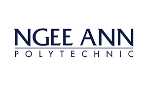 5bf293d0017c2160a30a7209_client_1_Ngee_Ann_Polytechnic